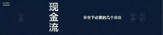 新总统娱乐-美国副总统彭斯竟蓄意歪曲中国人权状况,华春莹的话很重