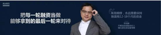 葡京官方在线app_海信社区爱心救助弱势群体,为困难家庭找一份工作