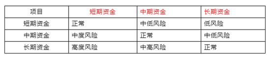 55137.com煌国际|祝贺这3名园长!深圳市首届幼儿园园长德育能力大赛结果揭晓
