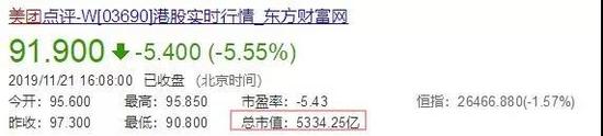 亚虎娱乐真人 国际锐评丨有韧性有潜力的中国经济稳健前行