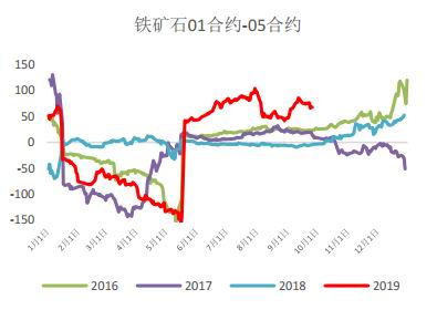 噢门赌场平台 - 世界500强揭晓:中企数量超越美国,首次登榜最年轻公司来自中国