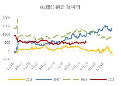 gt彩票官网登录通道网址-午评:沪指低开高走涨0.23% 苹果概念股活跃