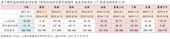 银尊娱乐场员注册,中国将继续采购苏35 第二批合同拟在珠海航展时签署