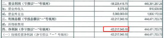 """2017首存一元送彩金·宁远:刘卫华深入棉花坪瑶族乡开展""""三走访三签字""""活动"""