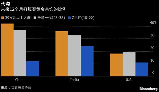 新莆京赌场-日本靠拖延应对日美贸易谈判