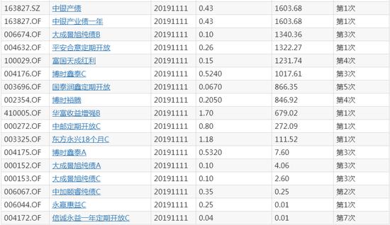 新生娱乐会员登录_快讯:稀土永磁板块大幅高开 德宏股份等多股涨停