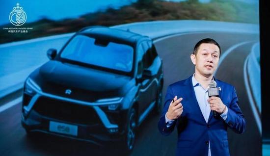 2018现在还有夺宝吗-恒大汽车新动向,下代718或搭载电机
