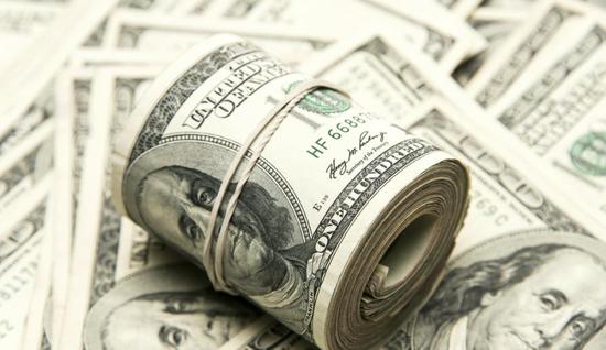 美联储戴利呼吁改革美债市场 为下一次危机做准备