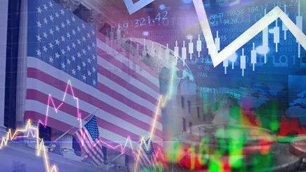 程实:美联储大概率12月启动Taper,对市场影响中性