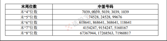 下载app注册送16|市文化和旅游局局长刘庆敖:让滨州文化走出去,把优秀文化请进来