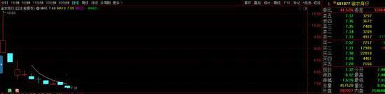 """「优发娱乐官网手机版下载」春耕春播有了这些技术,让农民彻底告别""""靠天吃饭"""""""