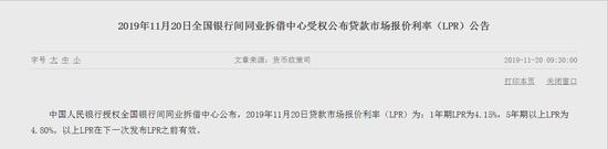 新得利集团官网 - 汉德健康德国上市,聚焦中德医疗,大股东曾在上海股交中心挂牌