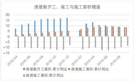 「博彩公司银行卡怎么黑」广州东凌国际投资股份有限公司关于2018年年度报告问询函回复的公告(下转D32版)