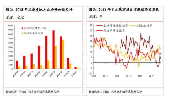 2019年中国人均gdp是多少_全国第二 宜兴人可以骄傲了