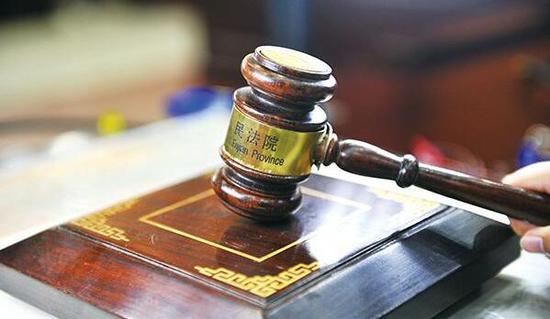 肖飒:涉众金融案 被告人会被问哪些问题?