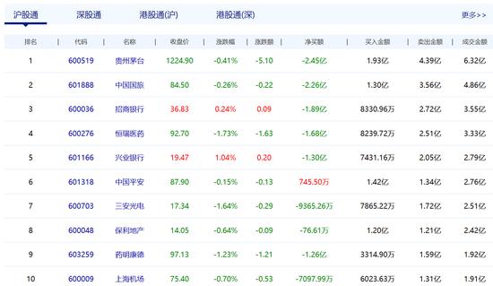 """金沙返利网登,湛江推行住所申报制,734户市场主体享受改革""""红利"""""""