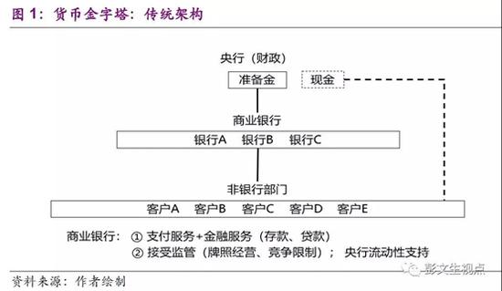 冠军国际官网·网址 - 中国075攻击舰,已在准备下水庆典!当年两栖战,竟曾经指望渔船