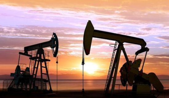 石油贸易商Gunvor:OPEC额外供应将结束库存减少局面