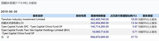 9159.com澳门游乐场·取消强制监理说了这么久了,到底是取消还是不取消呢?