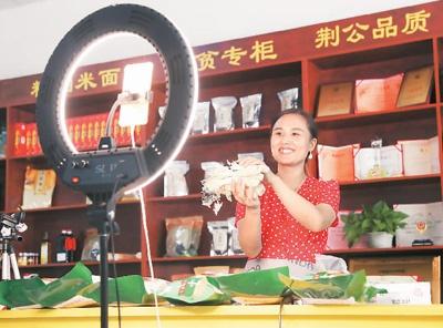 杏彩代理注册公司费用_河北:诵读中华经典 提高文化自信