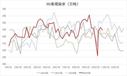 回力博彩,沪指震荡下挫收跌1.62% 科创板股票全线飘红