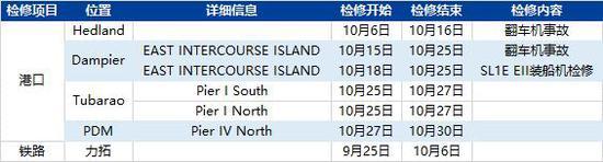 大发投注窍门_松下退出半导体业务折射日本半导体产业变迁