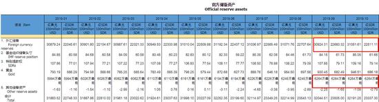 金丰娱乐官方网站|592亿资金争夺20股:主力资金重点出击14股(名单)