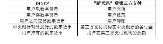众发娱乐棋牌游戏官网 - 放学后爸爸来接迟到,小女孩回家迷路,江阴交警帮她找妈妈
