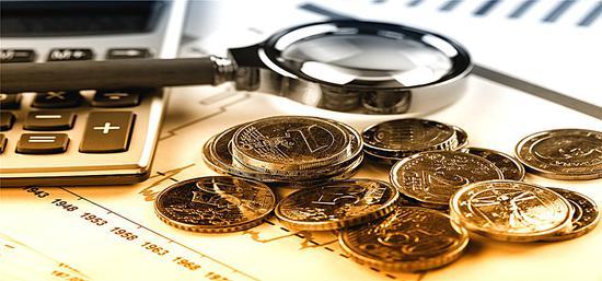 赵建谈债务型经济困境与中小银行生存考验:资本告急