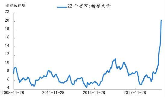 纵博app|冷空气+台风,一个月前哭着喊着进群失败的广东人,你怕了吗?
