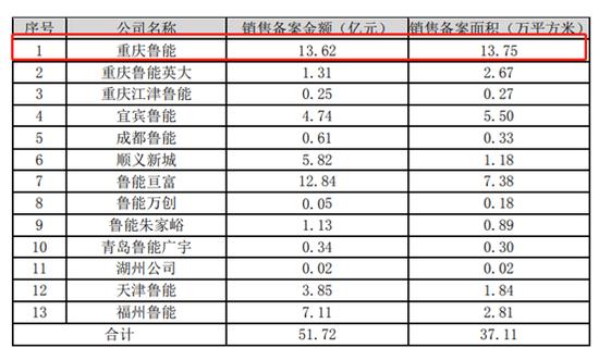 """凯发k8娱乐最新登录地址 - 做空欧洲股市连续两个月成""""最拥挤交易"""""""