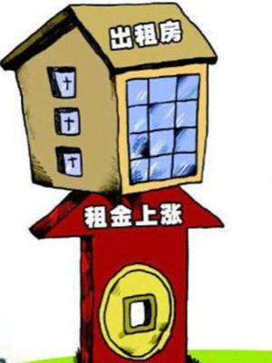 关注中低收入群体租房需求 /