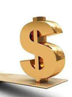 报告:中国家庭户均资产162万 /
