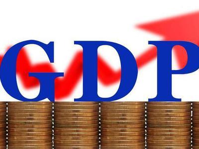 中国一季度GDP增长6.8% 符合预期|有色金属