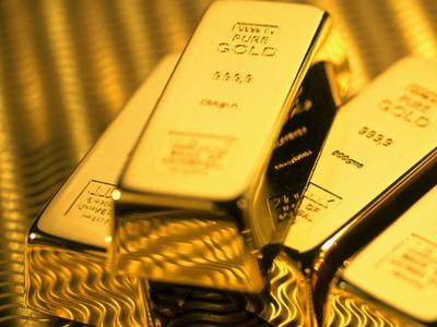 美元大跌历史重演?黄金多头苦尽甘来关税