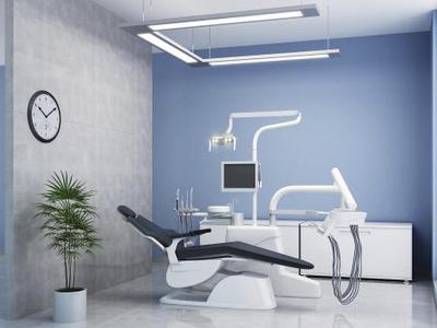现代牙科12月3日耗资30万港元回购20万股
