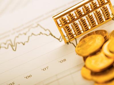 银保监会:商业银行流动性比例环比下降1.0