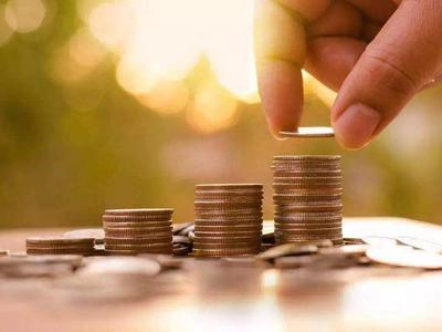 """银行理财子公司""""借道""""基金专户 提升权益类资产配置"""