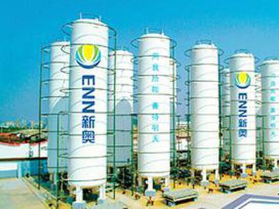 高盛:新奥能源重申买入评级 维持目标价100港元