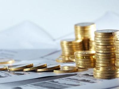 央行授权中行马尼拉分行担任菲律宾人民币业务清算行