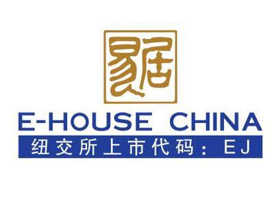 易居企业控股7月24日114.5万港元回购11.97万股