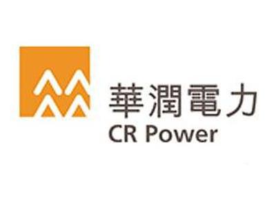 交银国际:华润电力上调至买入评级 目标价11.89港元