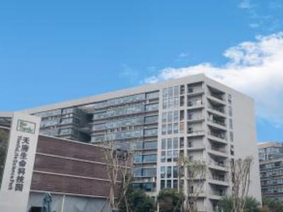 上海环保创业项目推荐_维亚生物耗资128万港元回购31.5万股