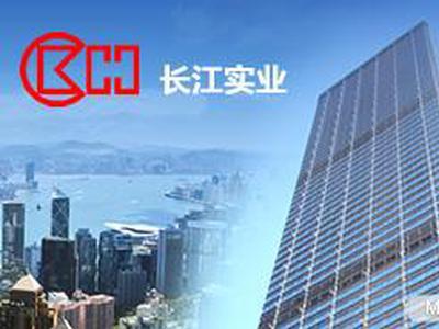 长江生命科技急跌逾9% 主动沽盘达71%