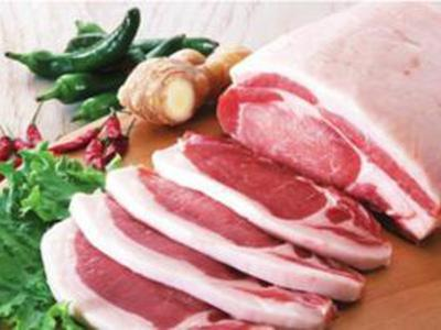 中粮系全线上扬 中粮肉食飙近7%中粮包装反弹5.32%