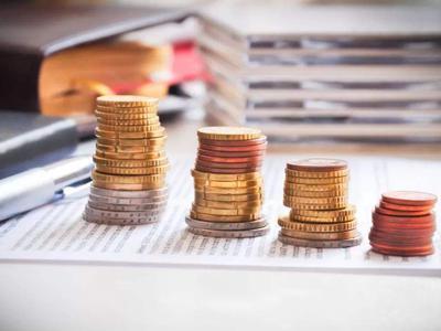 进出口银行与比雷埃夫斯港口公司签署融资担保协议