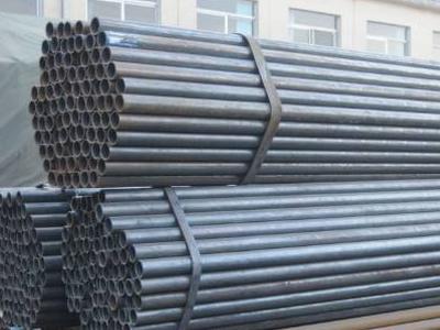 钢材流通领域存在较大市场机制缺陷