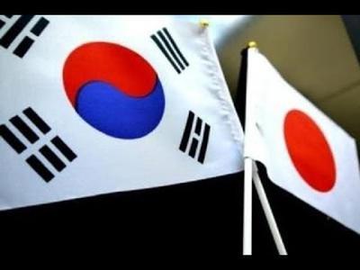 传三星要求供应商囤积零部件 以防日本扩大出口管制