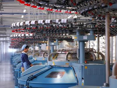 申洲国际斥1亿美元拟在越南兴建新生产设施