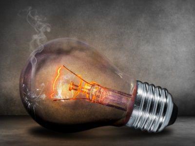 大和:电能实业升至跑赢大市评级 目标价57.9港元